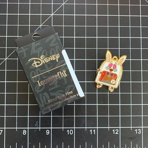 Loungefly Disney Pins